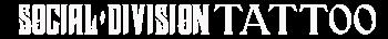 SDtattoo Logo